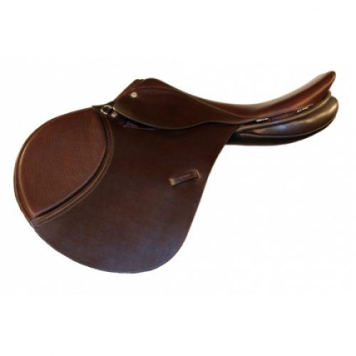 Jumping and General Purpose Saddles