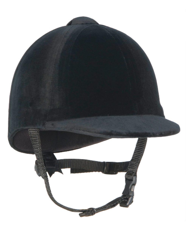 Champion Junior Riding Hat CPX3000