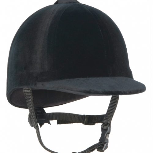 Champion Junior Riding Hat CPX3000