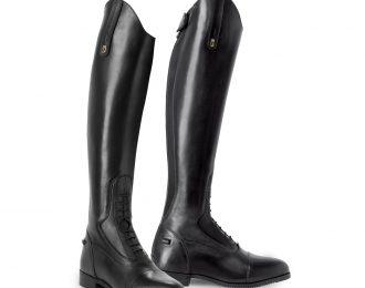 Cavallo Hunting Boot