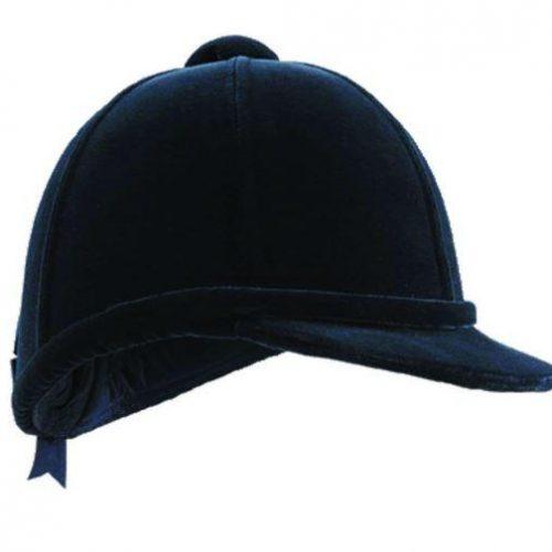 Men's Headwear