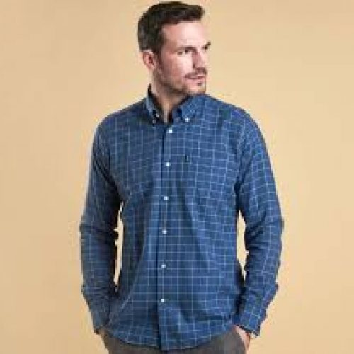Men's Shirts and Sweatshirts Casual