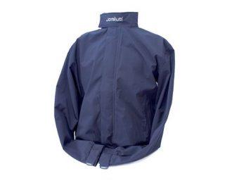 Jomiluti Jacket