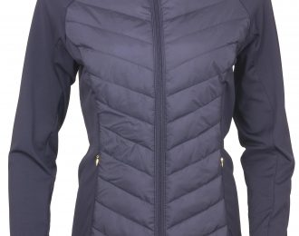 Toggi Aaliyah Ladies Mid Layer Jacket