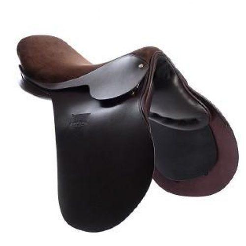 Polo Saddles