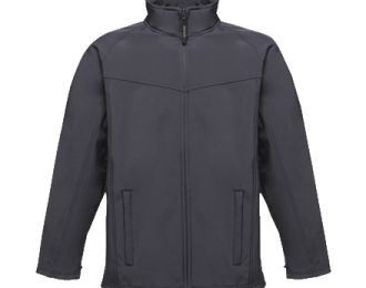 Regatta Soft Shell
