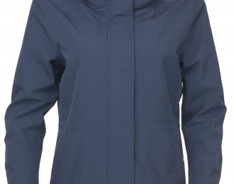 Toggi Antonia Ladies Waterproof Technical Jacket