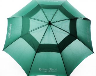 Berney Bros Umbrella
