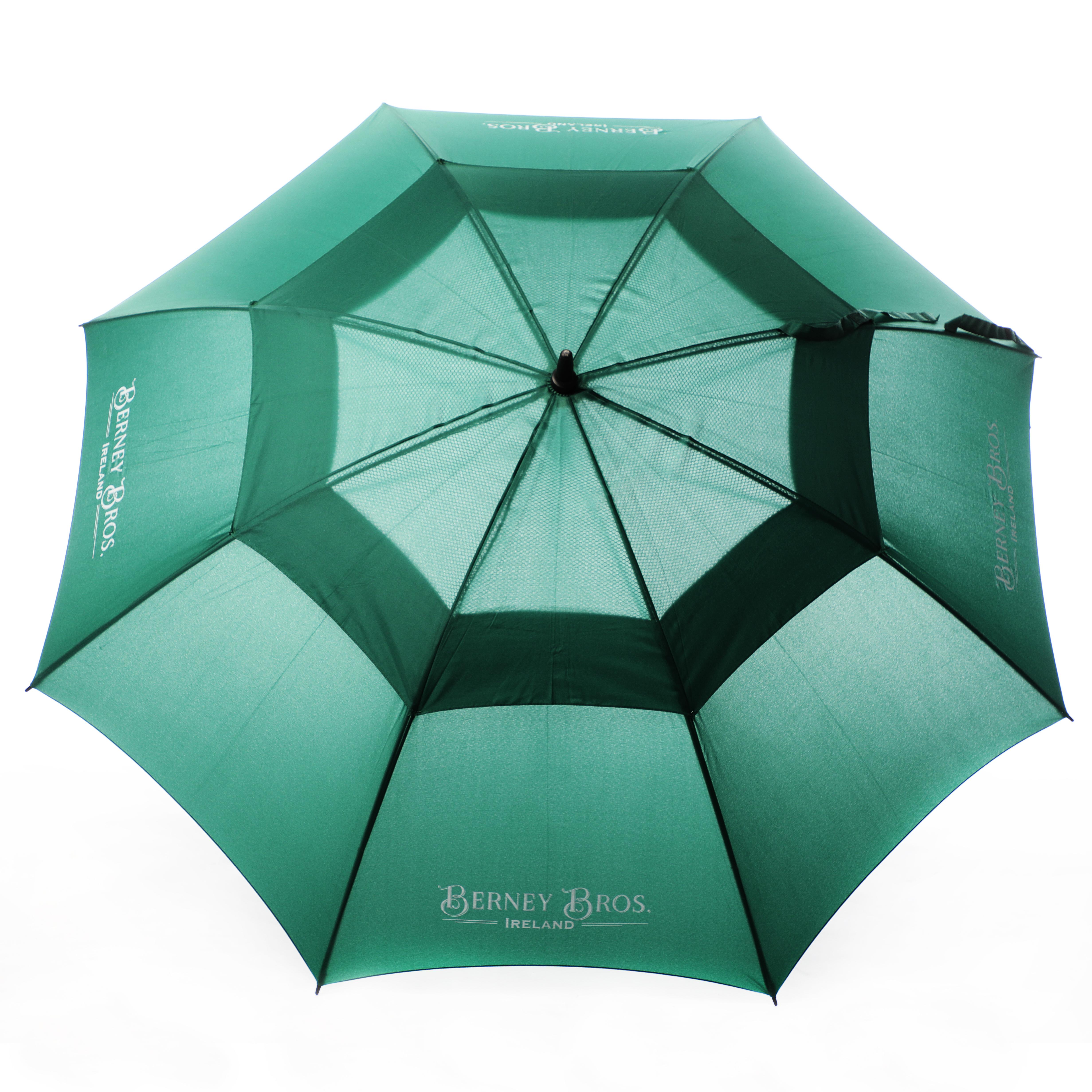 1f5a9f9f5c93 Berney Bros Umbrella
