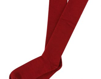 Barbour Ladies Wellington Sock