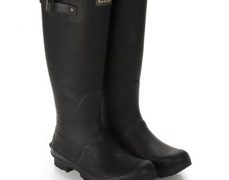 Barbour Bede Wellie Boot