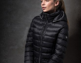 Equetech Chalgrove Micro Jacket