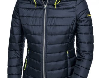 Pikeur Flori Ladies Jacket