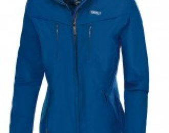 Pikeur Jenna Ladies Waterproof Jacket