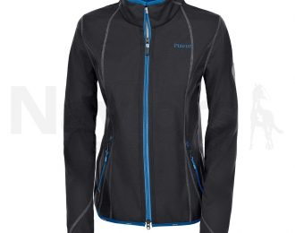 Pikeur Ladies Clara Fleece