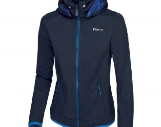 Pikeur Wakita Ladies Jacket