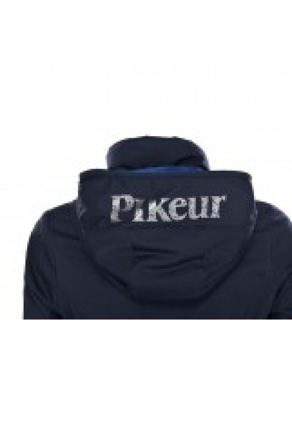 Pikeur Wakita Lightweight Sporty Ladies Softshell Jacket SAVE £40 **SALE**
