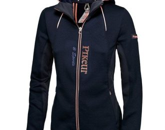 Pikeur Ladies Fabella Jacket
