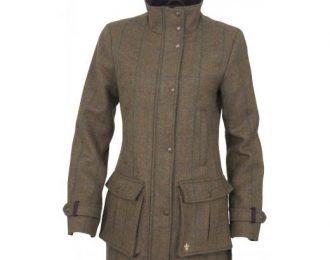 Toggi Braemar Field Coat