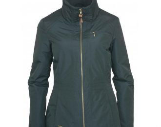 Toggi Atherton Ladies Country Coat