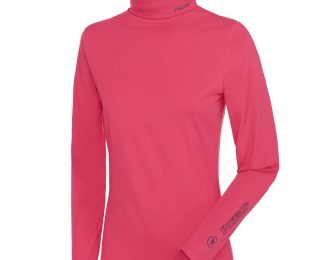 Pikeur Sina Ladies Polo Neck Pullover