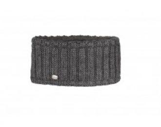Pikeur Headband