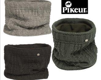 Pikeur Neck Warmer