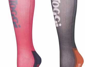 Toggi Rothermere Technical Riding Sock