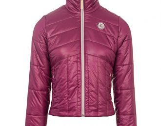 Horseware Eve Padded Jacket