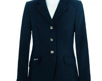 Pikeur Fabio Competition Jacket