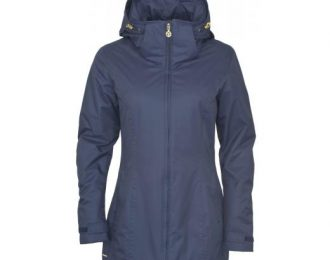 Toggi Aberford Ladies Jacket