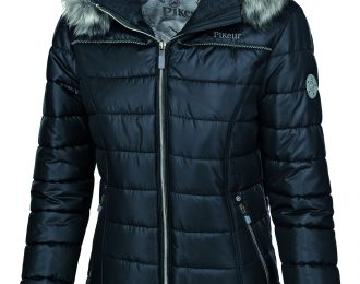 Pikeur Amal Ladies Jacket