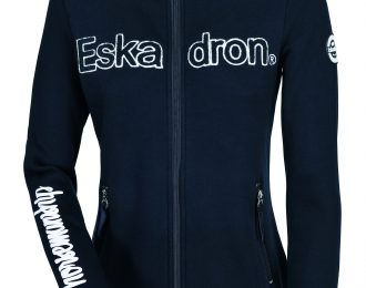Eskadron Ladies Nicky Fleece Jacket