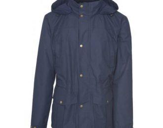 Toggi Chatton Mens Coat