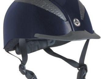 Champion Air-Tech Junior Riding Hat
