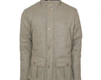 Toggi Cheswick Tweed Jacket