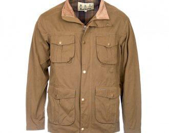 Barbour Sanderling Casual Jacket