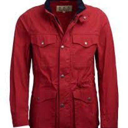 barbour moorhen jacket