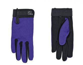 SSG All Weather Childs Glove
