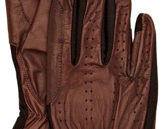 SSG Pro Show Leather Glove