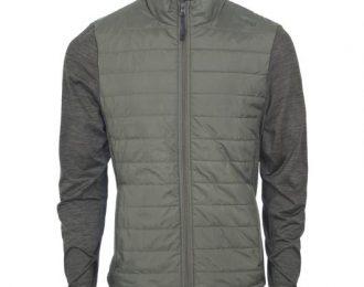 Toggi Gresley Men's Mid Layer Jacket