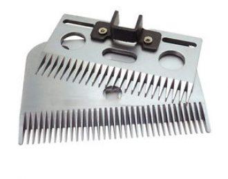 A2 Liscop Clipping Blade