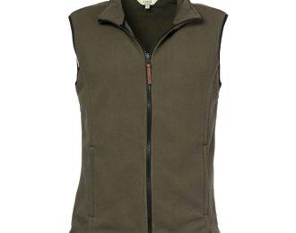 Aigle Clerky Vest