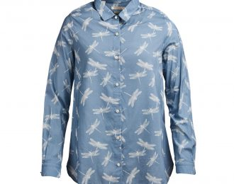 Barbour Bowfell Shirt