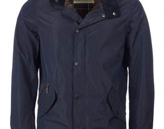 Barbour Spoonbill Waterproof Breathable Jacket