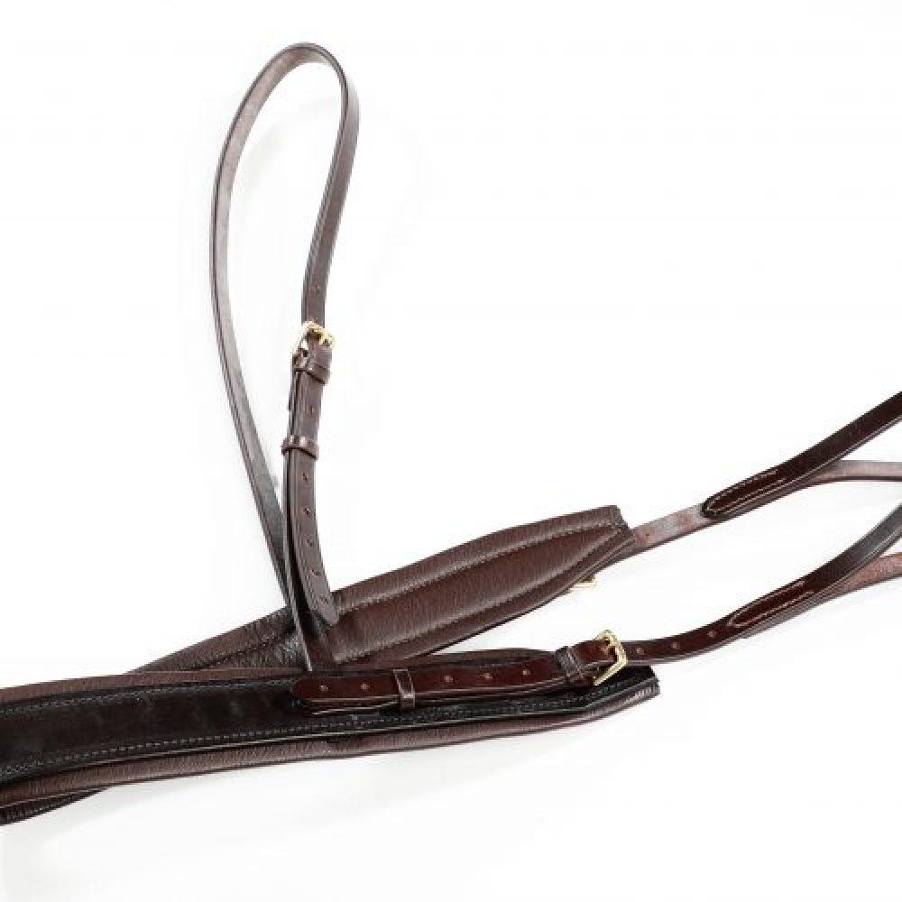 berney-padded-leather-breastgirth