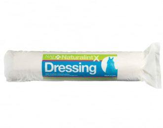 Dressing/Gamgee