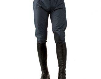 Horseware Showerproof Breeches