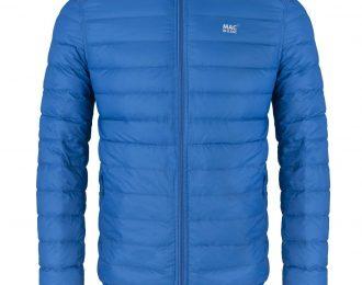Mac in a Sac – Polar Mens Down Jacket