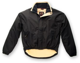 Paul Carberry Original Jacket